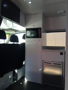 mobile office conversions